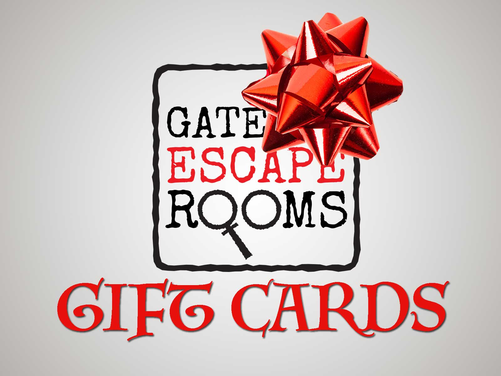 GiftCards_Home