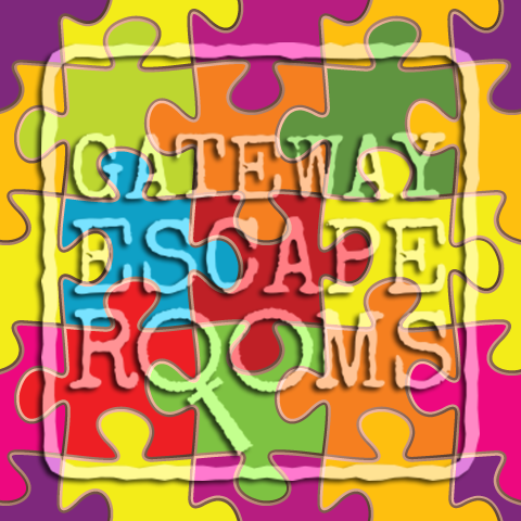 Gateway Escape Room